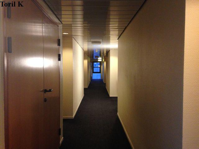 090716_korridor_4_etg_hotell2
