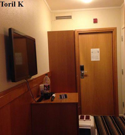 090716_rom_409_hotell6