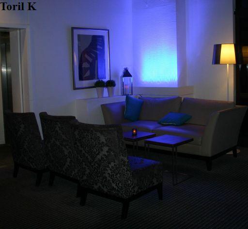 100716_hotell_sofakrok_lobby2